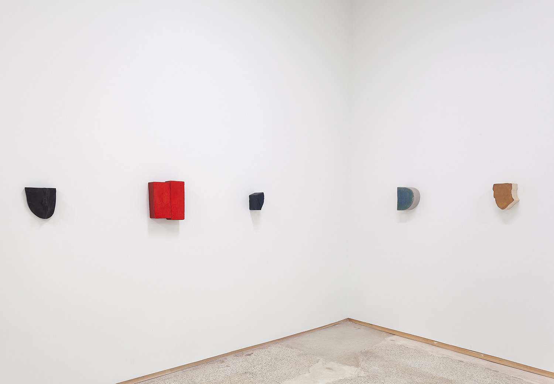 Robert Thiele: 80's to Present