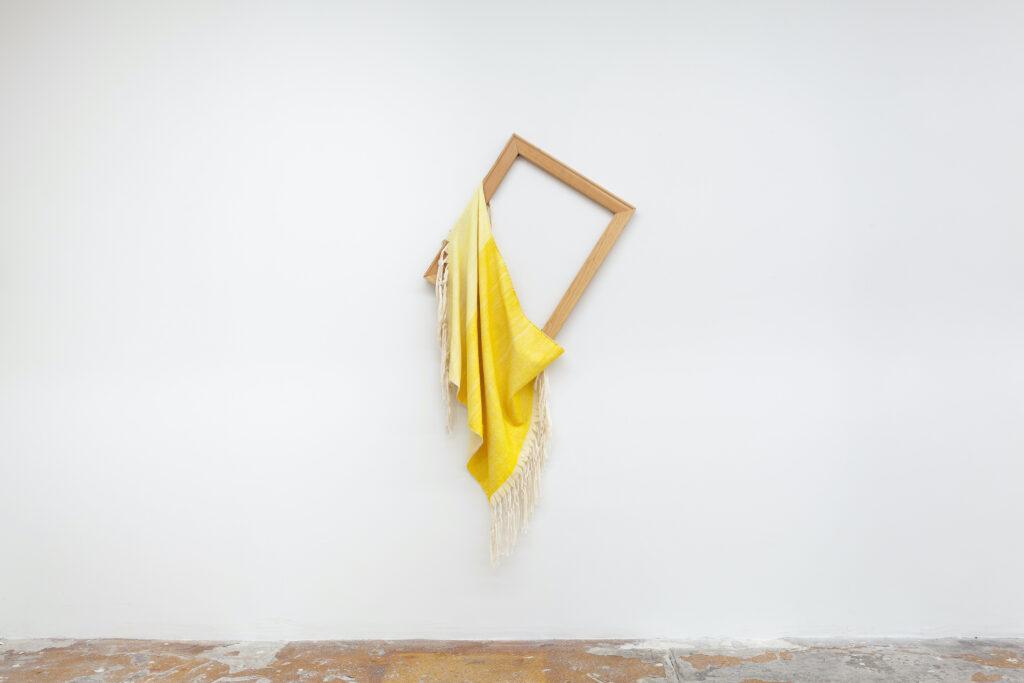 Frances Trombly, Untitled (Daylight), 2020