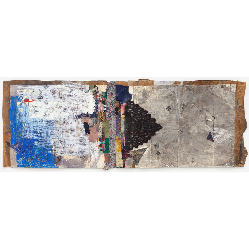Yanira Collado, Untitled, 2020