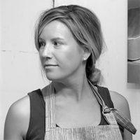 Jenny Brillhart