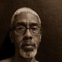 Onajide Shabaka, portrait